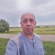 Олег 45 Луховиці