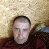 Павел Павел, 41, г.Ступино