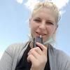 Валя Костенко, 23, г.Белая Церковь