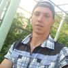 Денис, 23, г.Актобе