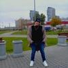 Алла, 32, г.Санкт-Петербург