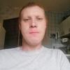 Юра, 36, г.Красноярск