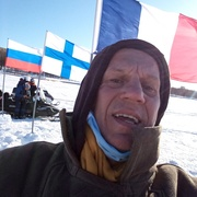 Slonik Five 50 Санкт-Петербург