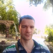 Дима 42 Макеевка