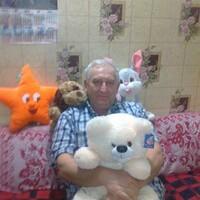 Александр, 69 лет, Лев, Кривой Рог