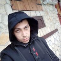 Yuriy, 29 лет, Скорпион, Саратов