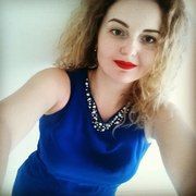 Анастасия, 29, г.Сосновоборск
