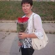 ОЛЬГА, 55, г.Омутнинск