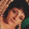 Екатерина, 31, г.Усть-Лабинск