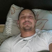 Алексей, 42 года, Рак, Сочи