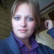 Татьяна 25 лет (Водолей) Рязань