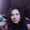 Марина, 38, г.Новомосковск