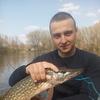 Николай, 21, Миргород