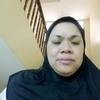 Lovely, 46, г.Эр-Рияд