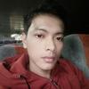 John, 25, г.Джакарта