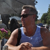 Владимир, 52, г.Муром