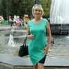 Марина, 53, г.Калуга