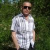 Baha, 45, г.Ташкент