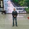Олег, 48, г.Сыктывкар