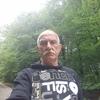 Владимир, 60, г.Новосибирск