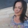 ГАЛИНА, 44, Краматорськ