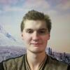 Микола, 23, г.Могилёв