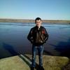 Николай, 28, г.Самара