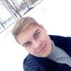 Ярослав, 19, г.Харьков