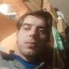 Андрей Хапугин, 32, г.Самара