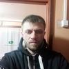 Koyote, 33, г.Нефтеюганск
