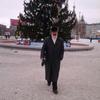 Николай, 57, г.Ижевск