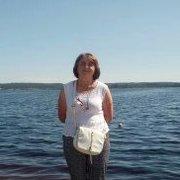Валентина, 67, г.Великий Новгород (Новгород)