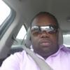 rashun Watkins, 18, г.Джанкшен Сити
