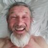 Серж, 59, г.Уфа