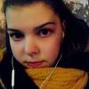 Ан, 18, г.Нижний Новгород