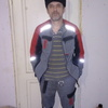 александр ден, 51, г.Хабаровск