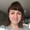 Татьяна, 32, г.Звенигород