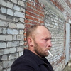 Влажиммр, 30, г.Сызрань