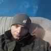 Сергуня, 35, г.Юрга