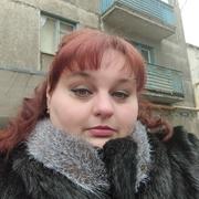 Елена 41 Київ