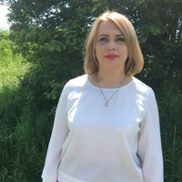 Милана, 46 лет, Телец, Киев