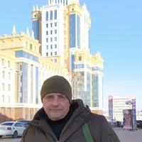 Денис, 46 лет, Козерог, Харцызск