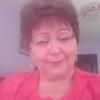 Татьяна, 58, г.Воронеж