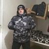 Ваня, 22, г.Солигорск