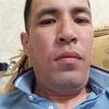 Данияр, 30, г.Караганда