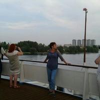 наташа, 57 лет, Телец, Санкт-Петербург