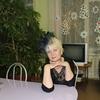 валентина, 65, г.Оханск