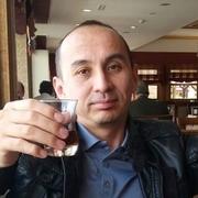 Anuar из Алматы (Алма-Ата) желает познакомиться с тобой