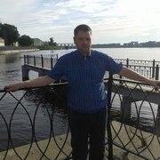 Иван, 39, г.Мышкин