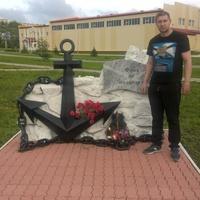 Юра, 30 лет, Телец, Краснотурьинск